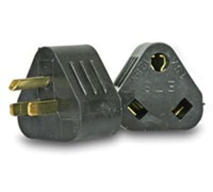 electrical adapters adapters