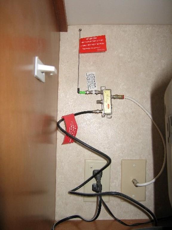 dish dvr 722k receiver wiring diagram node