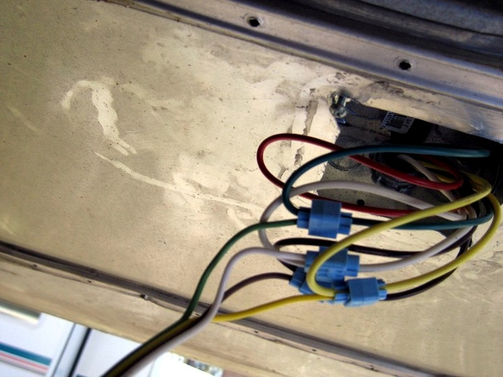 ftls tow wiring for toad