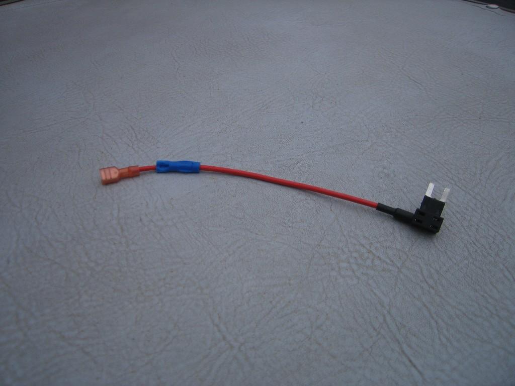 car window fuse location car water leak wiring diagram