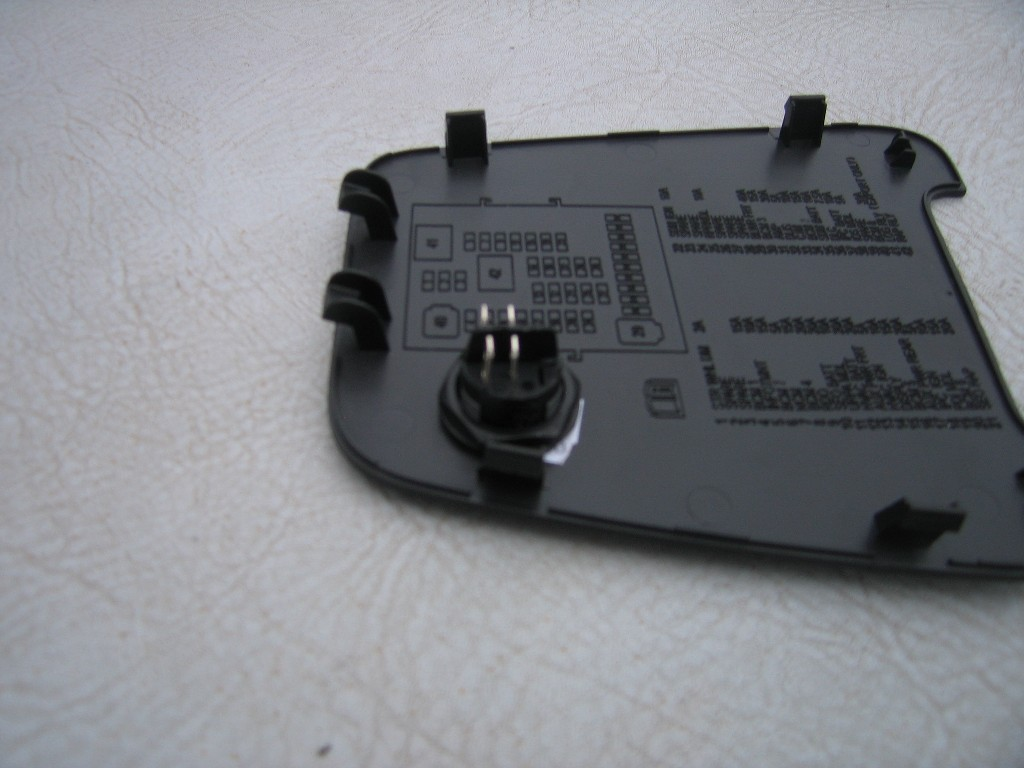 Rvtech Technical Fuse Switch Ge Box Pull Outs Click On Images To Enlarge Swwitch