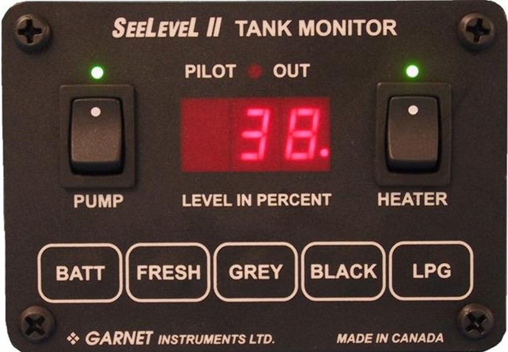 SeeLevelMonitor tige seelevel ii tank monitor Submersible Well Pump Wiring Diagram at webbmarketing.co