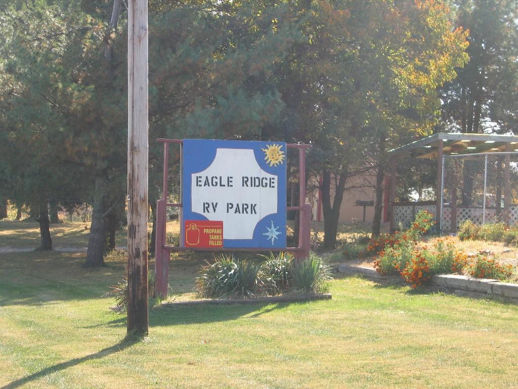Wawn Eagle Ridge Mo