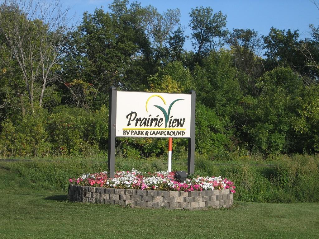 Prairies Edge Casino Review Guide  Granite Falls MN