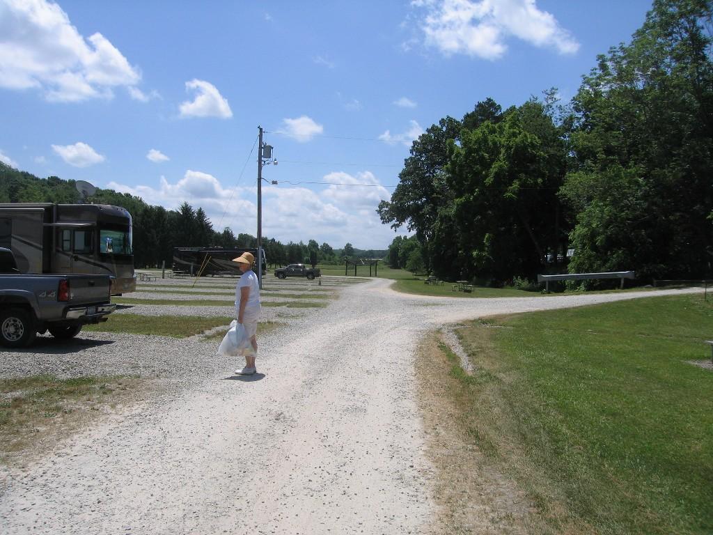 Swingers in new stanton pennsylvania