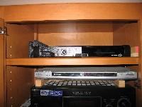 ftls dish hopper2000 joey. Black Bedroom Furniture Sets. Home Design Ideas